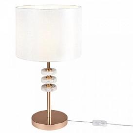 Настольная лампа FR5015TL-01G Tiana Modern Freya