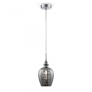 Подвесной светильник MOD033-PL-01-N Blues Maytoni