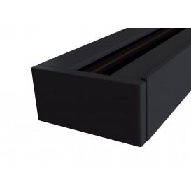 Аксессуар для трекового светильника TRX001-111B Busbar trunkings Maytoni Technical