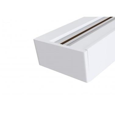 Аксессуар для трекового светильника TRX001-111W Busbar trunkings Maytoni Technical