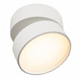Потолочный светильник C024CL-L18W Onda Maytoni Technical