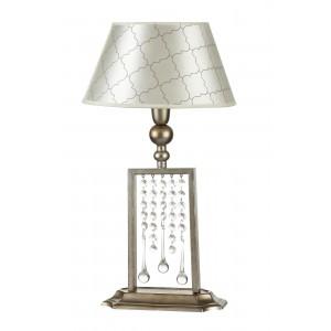 Настольная лампа H018-TL-01-NG Bience Maytoni