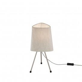 Настольная лампа MOD008TL-01N Comfort Maytoni