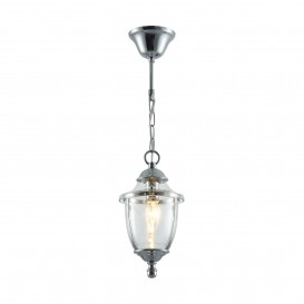 Подвесной светильник H356-PL-01-CH Zeil Maytoni