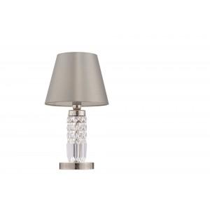 Настольная лампа MOD076TL-01N Krona Maytoni
