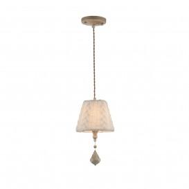 Подвесной светильник ARM143-11-BG Lana Maytoni