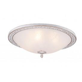 Потолочный светильник C906-CL-04-W Aritos Maytoni