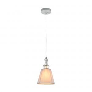 Подвесной светильник ARM709-PL-01-W Frame Elegant Maytoni