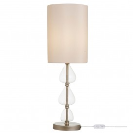 Настольная лампа H011TL-01G Armony House Maytoni