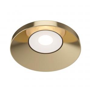 Встраиваемый светильник DL040-L10G4K Kappell Maytoni Technical