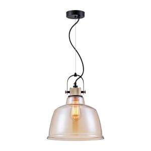 Подвесной светильник T163PL-01R Irving Maytoni