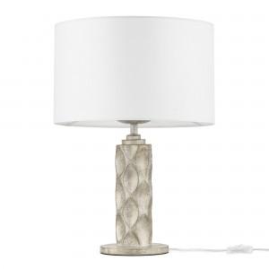 Настольная лампа H301-11-G Lamar Maytoni