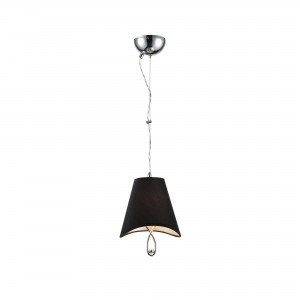 Подвесной светильник MOD206-01-N Boscage Neoclassic Maytoni
