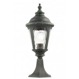 Ландшафтный светильник O029FL-01GN Goiri Outdoor Maytoni