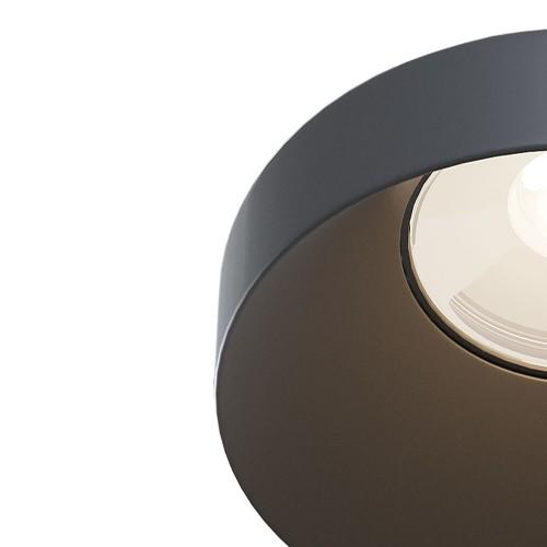 Встраиваемый светильник DL040-L10B4K Kappell Maytoni Technical