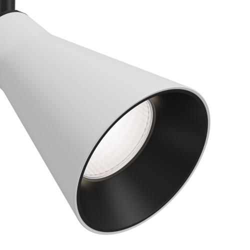 Встраиваемый светильник C060CL-1W Virar Maytoni Technical