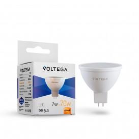 Лампочка Sofit GU5.3 7058 Simple Voltega