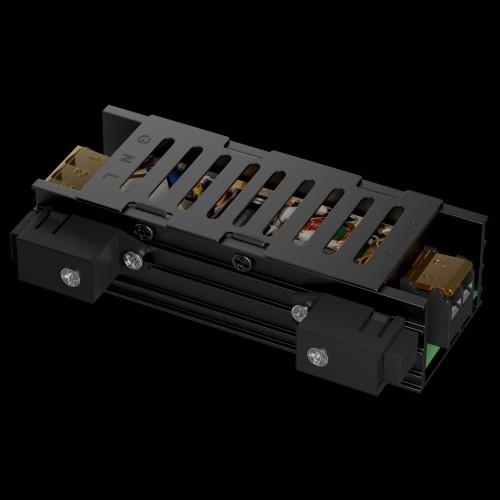 Аксессуар для трекового светильника TRX004DR1-60S Accessories for tracks Maytoni Technical