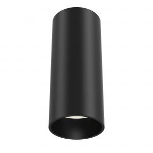 Потолочный светильник C056CL-L12B3K FOCUS LED Maytoni Technical