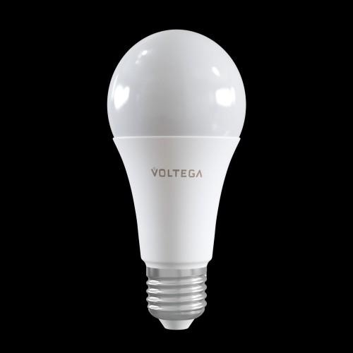 Лампочка General purpose bulb 15W 7157 Simple Voltega