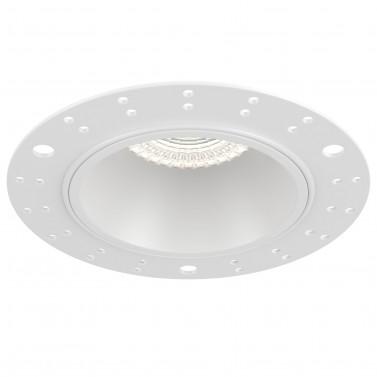 Встраиваемый светильник DL051-2W Share Maytoni Technical