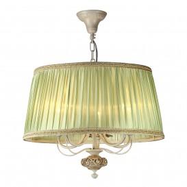 Подвесной светильник ARM325-55-W Olivia Maytoni