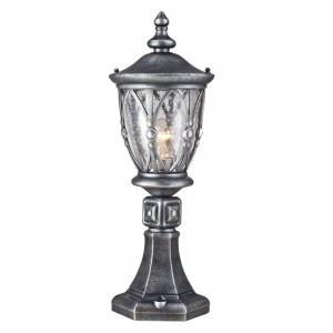 Ландшафтный светильник S103-59-31-B Rua Augusta Outdoor Maytoni