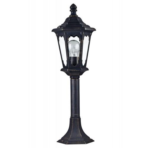 Ландшафтный светильник S101-60-31-R Oxford Outdoor Maytoni