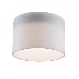 Встраиваемый светильник DL037-2-L5W Valo Maytoni Technical