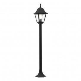 Ландшафтный светильник O003FL-01B Abbey Road Outdoor Maytoni