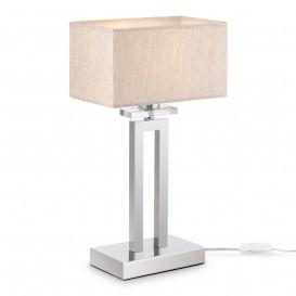 Настольная лампа MOD906-11-N Megapolis Maytoni