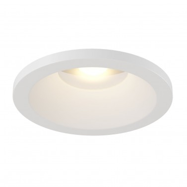 Встраиваемый светильник DL034-2-L8W Zoom Maytoni Technical
