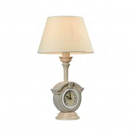 Настольная лампа ARM132-TL-01-GR Milea Table & Floor Maytoni