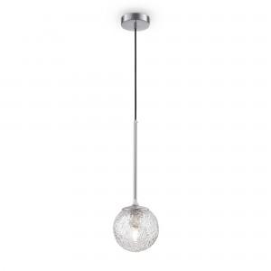 Подвесной светильник MOD061PL-01CH Ligero Maytoni