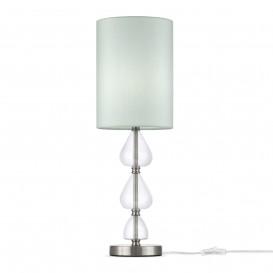 Настольная лампа H011TL-01N Armony House Maytoni