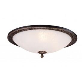 Потолочный светильник C906-CL-04-R Aritos Maytoni