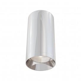 Потолочный светильник C010CL-01CH Focus Maytoni Technical