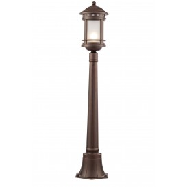Ландшафтный светильник O031FL-01BR Salamanca Outdoor Maytoni
