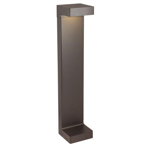 Ландшафтный светильник O013FL-L9B Barclay Street Outdoor Maytoni