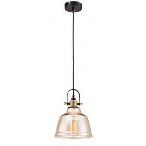 Подвесной светильник T163-11-R Irving Maytoni