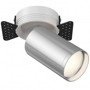 Встраиваемый светильник C058CL-1WCH FOCUS S Maytoni Technical