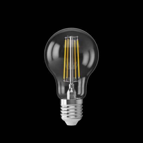 Лампочка General purpose bulb E27 7W 7140 Crystal Voltega