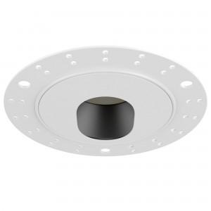 Встраиваемый светильник DL051-3W Share Maytoni Technical