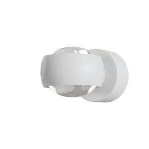Бра MOD072WL-L8W3K Lens Maytoni Technical