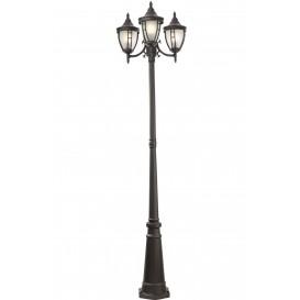 Ландшафтный светильник O026FL-03B Rivoli Outdoor Maytoni