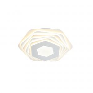 Потолочный светильник FR6006CL-L54W Severus LED Freya
