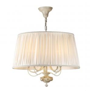 Подвесной светильник ARM326-55-W Olivia Maytoni