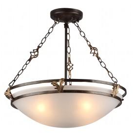 Подвесной светильник C232-PL-04-R Combinare Ceiling & Wall Maytoni