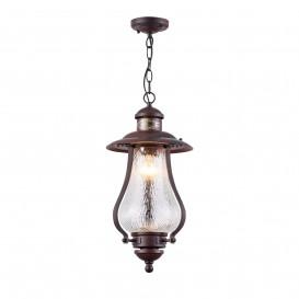 Уличный подвесной светильник S104-10-41-R La Rambla Outdoor Maytoni