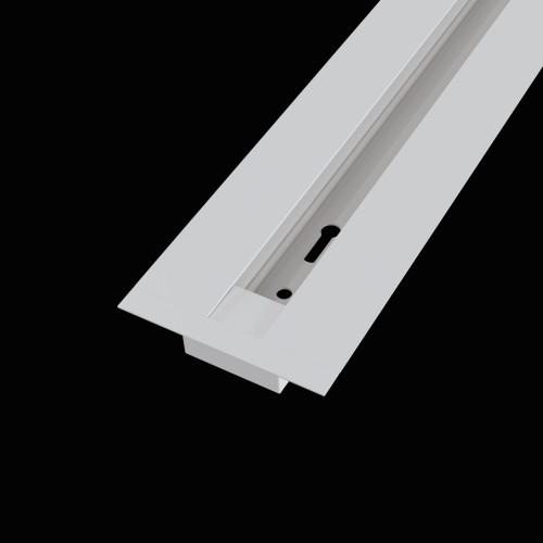 Аксессуар для трекового светильника TRX004-112W Busbar trunkings Maytoni Technical